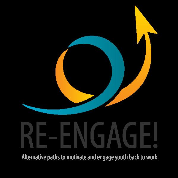 Programul Re-Engage! la final